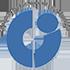 شرکت مهندسی فن آوران انرژی رهنما ( فار )                  Logo